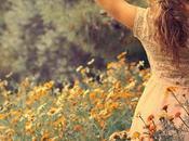 Primavera claudine vous