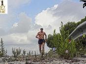 """Zaragoza Desert Running Adventure. Eaglerun """"Embajador"""" prueba. Recomendaciones tener cuenta para corredores."""