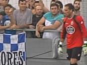 Apuñalan futbolista Campo PALO
