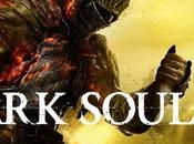 Media hora Dark Souls gracias evento SXSW 2016
