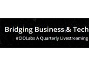 Entrevista online VMTurbo presentando #CIOlabs