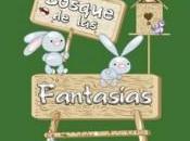 Bosque fantasías: proyecto educativo para todos