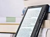 Hablemos de... Libros digitales libros papel