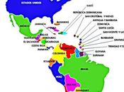 [Reedición] Latinoamérica, Iberoamérica, Hispanoamérica... cerca, lejos...