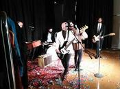 [Noticia] Colorado estrenan vídeo Siento Así, canción versionaron para nuestro Maquineo Telúrico