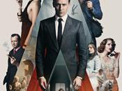 Betta pictures estrenará high-rise cines‏
