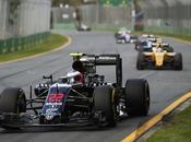 Records dejó Australia 2016 Mercedes deja engordar números
