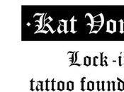 Primeras Impresiones Lock-it Tattoo Foundation