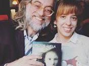 Entrevista Víctor Amela