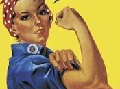 Podemos hacerlo! #8Marzo