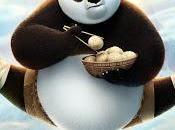 Kung Panda Mini Vídeo Review. Mixman