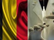 Bélgica: terrorismo eutanasia