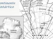 Expediciones argentinas polo