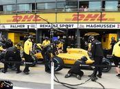 Pirelli anuncia compuestos neumáticos para Mónaco 2016