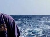 """Donés: """"Ahora toca volver navegar"""""""