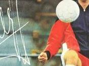 Lecciones para venta Johan Cruyff