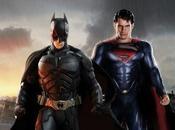 Ronda noticias: récords, rodajes, fichajes, mujeres guerreras, Batman nuevo Bridget Jones