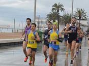 Cursa running