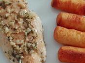 historia resurrección pollo cocido austriaco