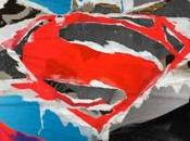Batman Superman: Dawn Justice (2016)