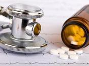 Verapamilo: fármaco para hipertensión puede revés diabetes tipo