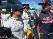 Según Verstappen, Toro Rosso puede tercer mejor equipo