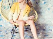 Carrément Beau, moda infantil retro chic onírica