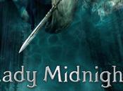 Lady Midnight español