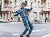estilo Jacqueline Mikuta