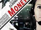 Poster oficial- Money Monster