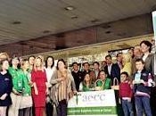 sector taurino córdoba para vender entradas festival contra cáncer