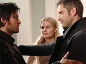 """Crítica 5x14 """"Devil's due"""" 5x15 """"The Brothers Jones"""" Once Upon Time"""