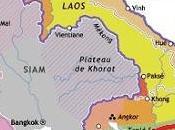 Hasta Conchinchina Fronteras timos