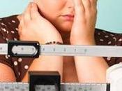 ¿Por puede usted bajar peso?