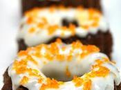mejor carrot cake historia