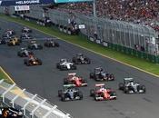 Rosberg espera gran lucha Ferrari