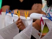 Festival Internacional Poesía Lima: Celebración palabra