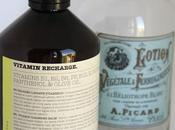 Bálsamo lavante Vitamin Recharge Cosmetics