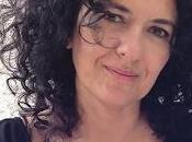 Entrevista alicia roca autora almost blue (edebé)