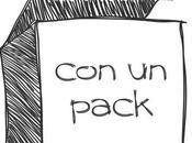 Nace #ConUnPack distribuidora para apoyar cine independiente