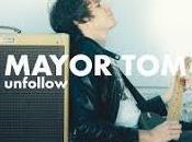 Teaser Mayor
