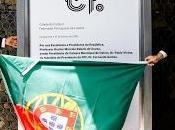 Portugal estrena 'Cidade Futebol'