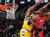 Atlanta Hawks Cleveland Cavaliers Vivo Viernes Abril 2016