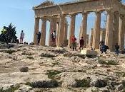 Crónicas atenienses