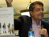 Conversación Sergio Ramírez. Carlos Gámez Pérez Nagari Magazine