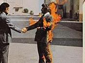[Clásico Telúrico] Pink Floyd Wish Were Here (1975)