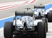 Rosberg teme verse perjudicado bajas temperaturas noche Bahrein
