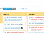 Herramientas Open Source para manejo proyectod