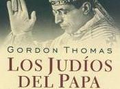 judíos Papa (Gordon Thomas)