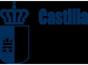 Castilla Mancha convocará 1.700 plazas empleo público primera semana mayo